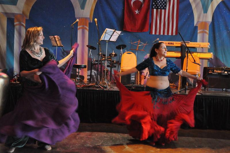 1 10-16-2011 Charlotte Turkish Festival 234