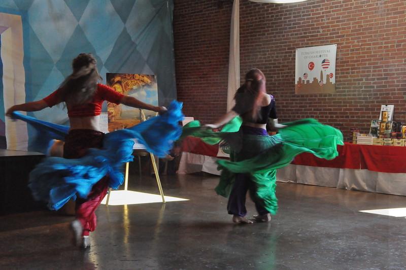 1 10-16-2011 Charlotte Turkish Festival 244