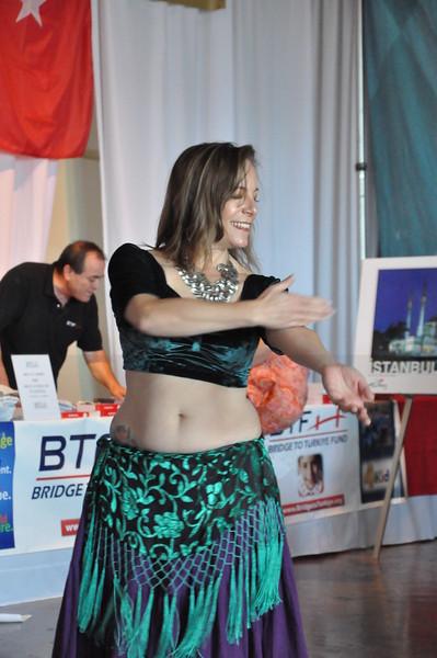 1 10-16-2011 Charlotte Turkish Festival 203