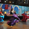 1 10-16-2011 Charlotte Turkish Festival 160