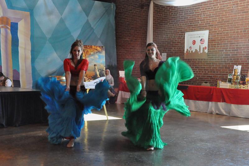 1 10-16-2011 Charlotte Turkish Festival 124