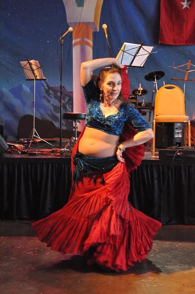 1 10-16-2011 Charlotte Turkish Festival 210