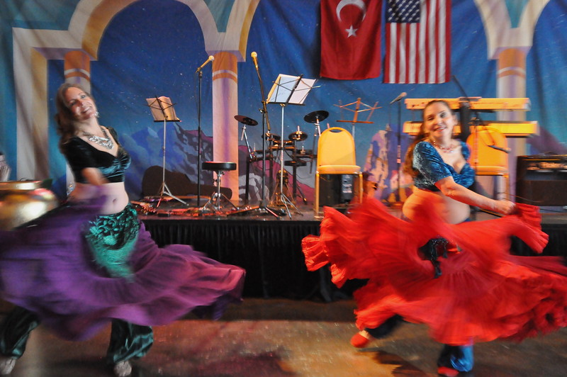 1 10-16-2011 Charlotte Turkish Festival 249