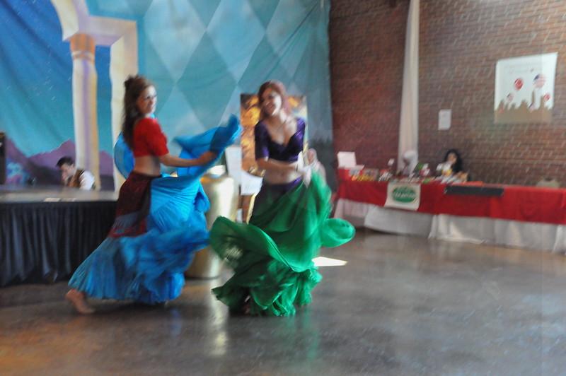 1 10-16-2011 Charlotte Turkish Festival 172