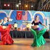 1 10-16-2011 Charlotte Turkish Festival 286