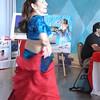 1 10-16-2011 Charlotte Turkish Festival 178