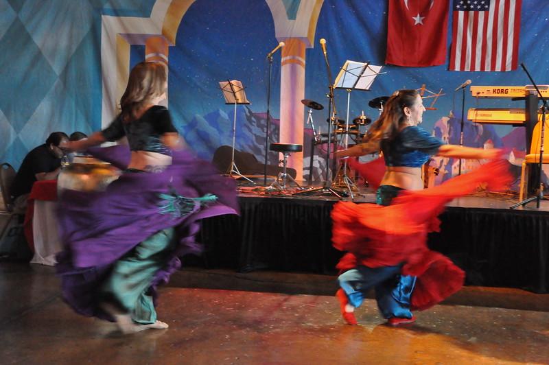 1 10-16-2011 Charlotte Turkish Festival 240