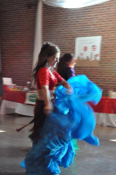 1 10-16-2011 Charlotte Turkish Festival 184