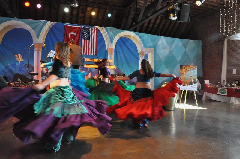 1 10-16-2011 Charlotte Turkish Festival 146