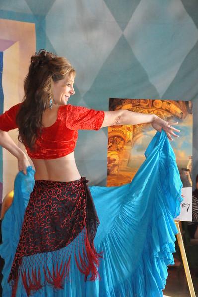 1 10-16-2011 Charlotte Turkish Festival 293