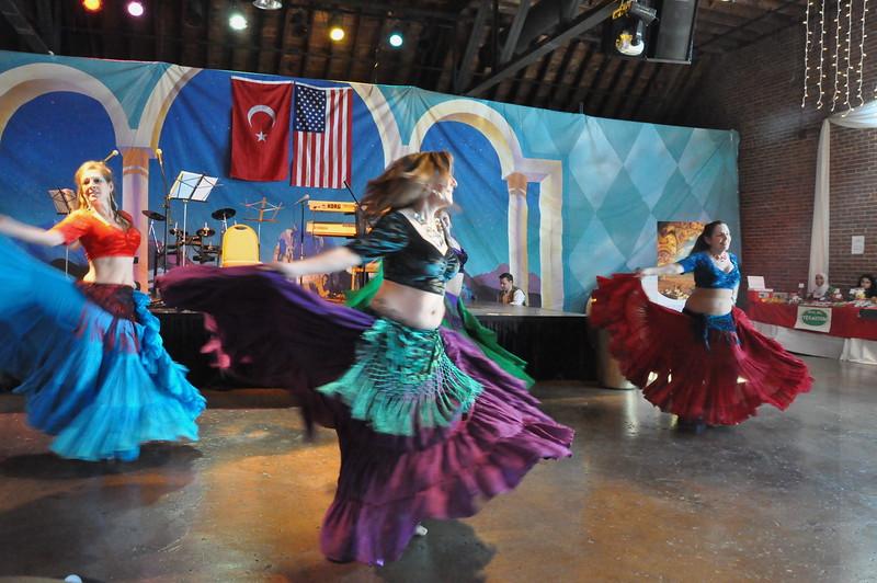 1 10-16-2011 Charlotte Turkish Festival 166