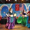 1 10-16-2011 Charlotte Turkish Festival 299