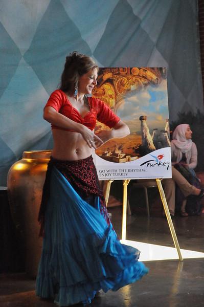 1 10-16-2011 Charlotte Turkish Festival 205