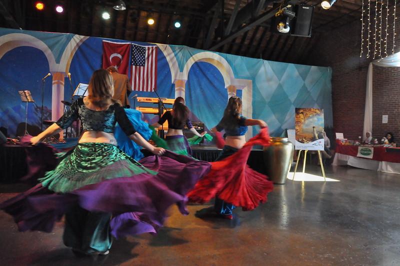 1 10-16-2011 Charlotte Turkish Festival 145