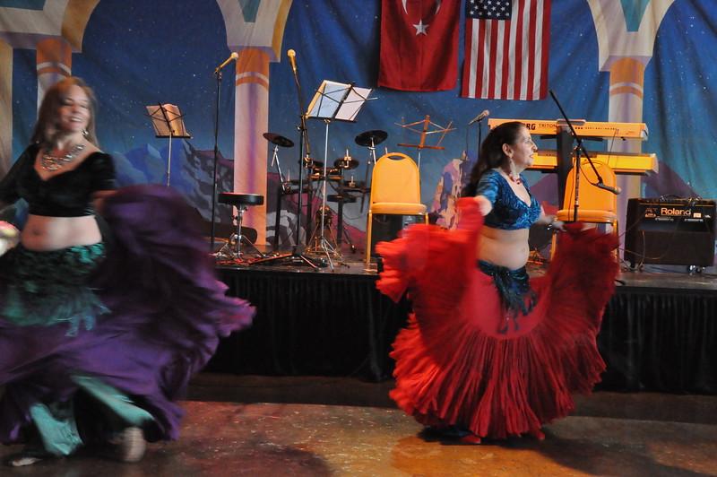1 10-16-2011 Charlotte Turkish Festival 236