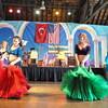 1 10-16-2011 Charlotte Turkish Festival 285