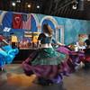 1 10-16-2011 Charlotte Turkish Festival 164