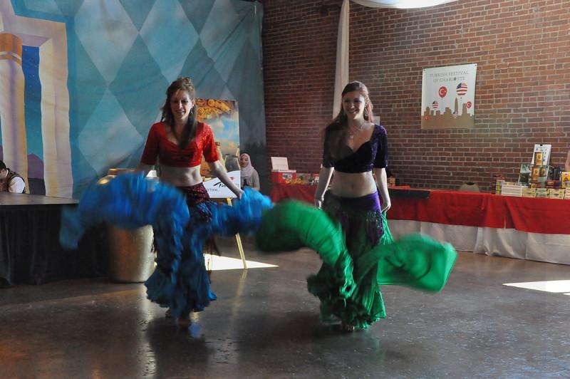 1 10-16-2011 Charlotte Turkish Festival 127