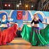 1 10-16-2011 Charlotte Turkish Festival 284