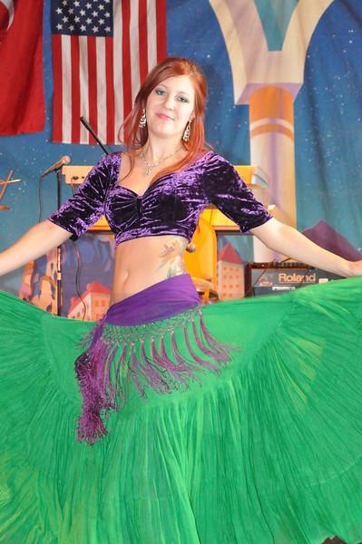 1 10-16-2011 Charlotte Turkish Festival 295