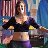 1 10-16-2011 Charlotte Turkish Festival 288