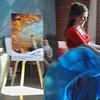 1 10-16-2011 Charlotte Turkish Festival 183