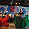 1 10-16-2011 Charlotte Turkish Festival 272
