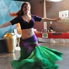 1 10-16-2011 Charlotte Turkish Festival 188