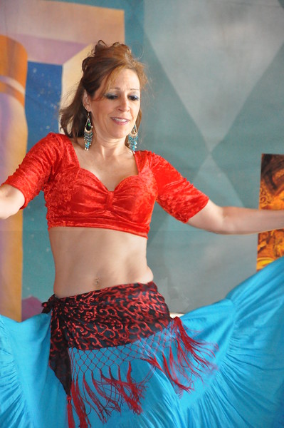 1 10-16-2011 Charlotte Turkish Festival 290