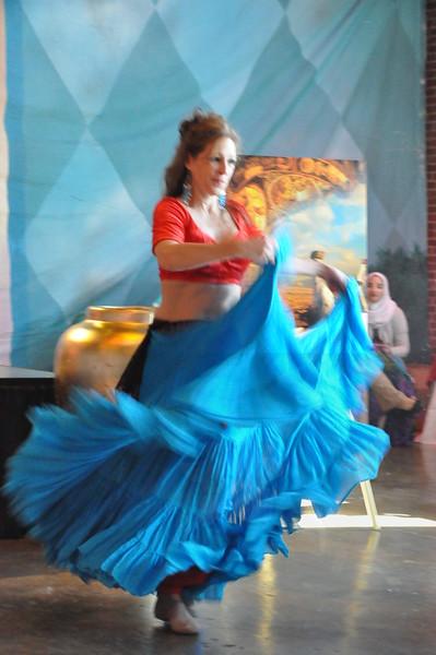 1 10-16-2011 Charlotte Turkish Festival 181
