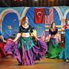 1 10-16-2011 Charlotte Turkish Festival 301