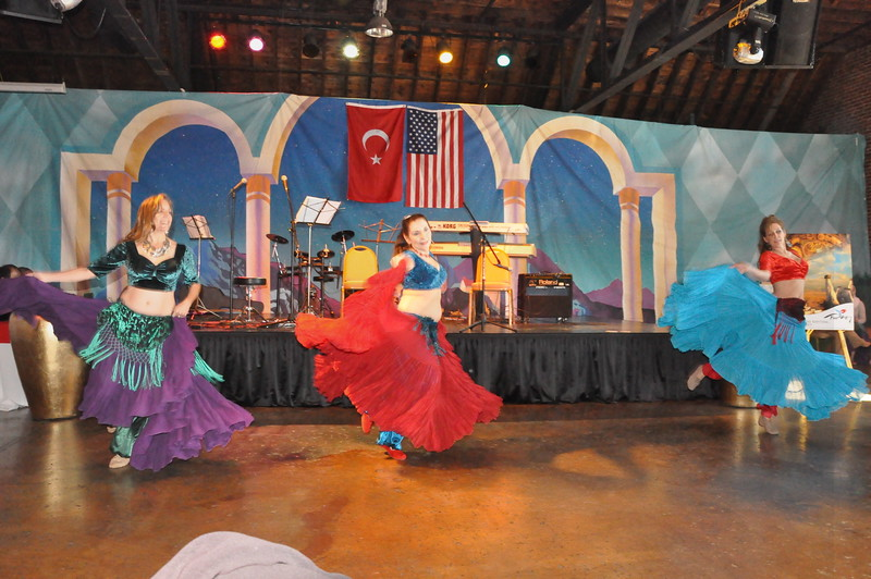 1 10-16-2011 Charlotte Turkish Festival 226