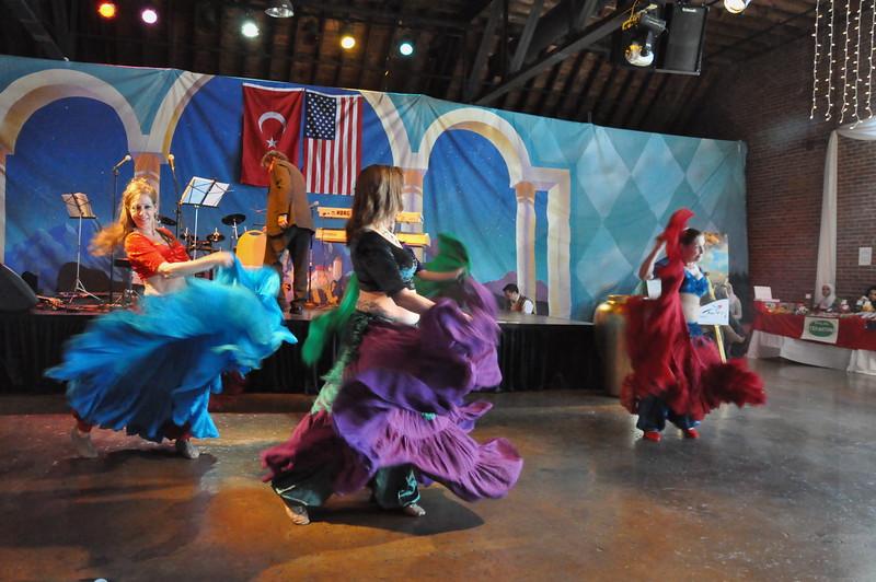 1 10-16-2011 Charlotte Turkish Festival 156