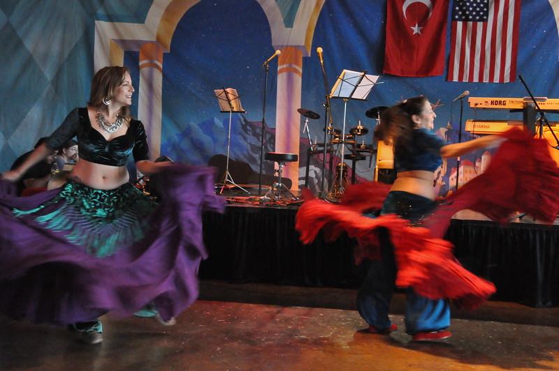 1 10-16-2011 Charlotte Turkish Festival 238