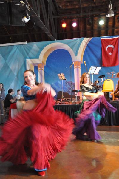 1 10-16-2011 Charlotte Turkish Festival 120