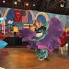 1 10-16-2011 Charlotte Turkish Festival 170