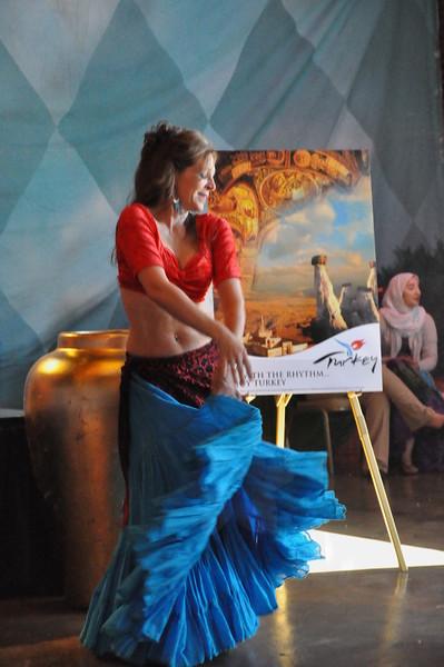 1 10-16-2011 Charlotte Turkish Festival 204