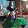1 10-16-2011 Charlotte Turkish Festival 189