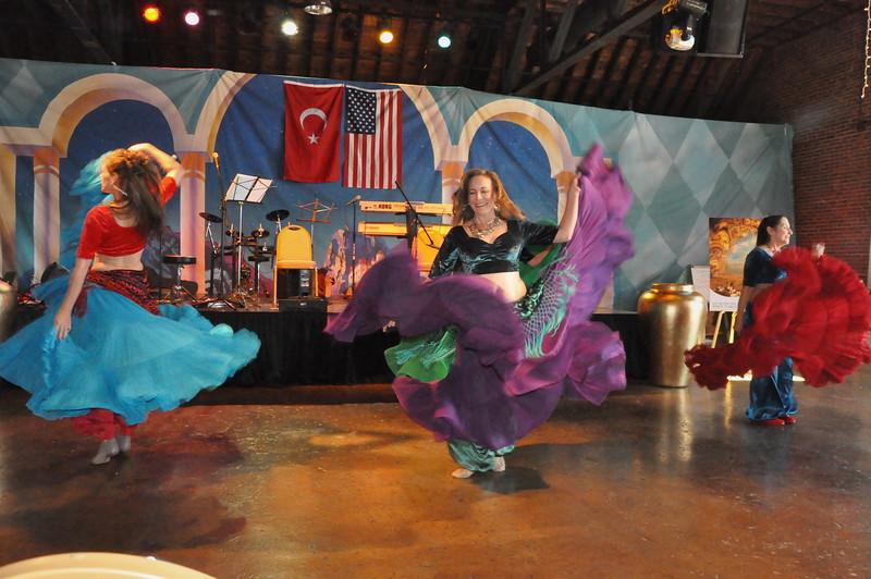 1 10-16-2011 Charlotte Turkish Festival 171