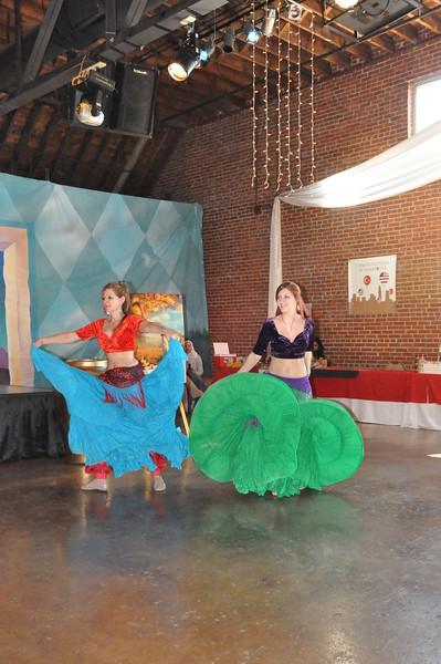 1 10-16-2011 Charlotte Turkish Festival 140