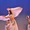 10-23-2010 Bellydance Extravaganza 115