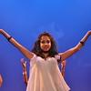 10-23-2010 Bellydance Extravaganza 043