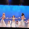 10-23-2010 Bellydance Extravaganza 131