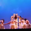 10-23-2010 Bellydance Extravaganza 027
