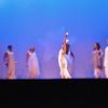 10-23-2010 Bellydance Extravaganza 014