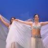 10-23-2010 Bellydance Extravaganza 093