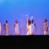 10-23-2010 Bellydance Extravaganza 015