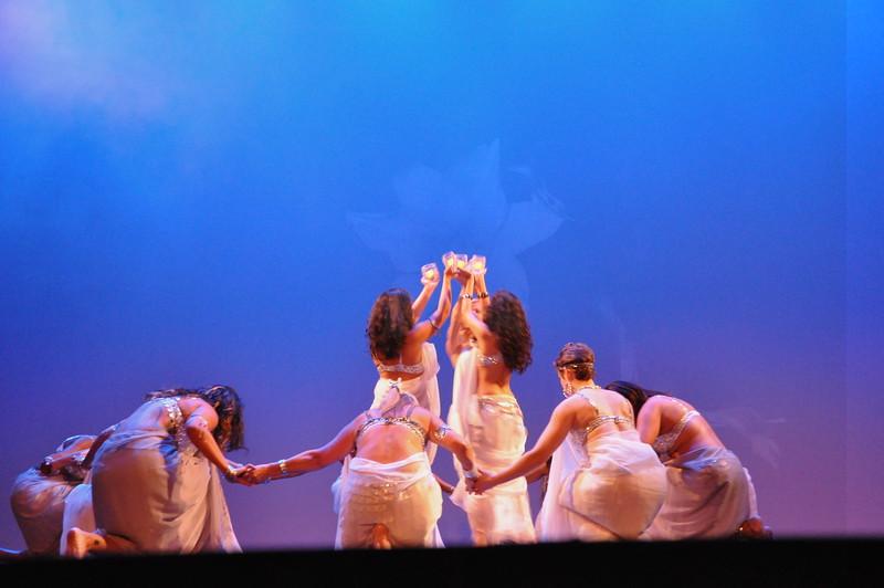 10-23-2010 Bellydance Extravaganza 029
