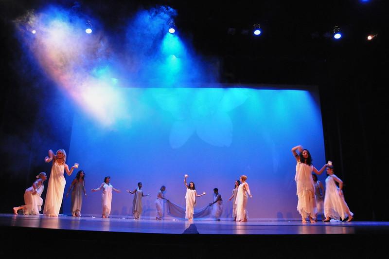 10-23-2010 Bellydance Extravaganza 003
