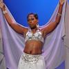 10-23-2010 Bellydance Extravaganza 084